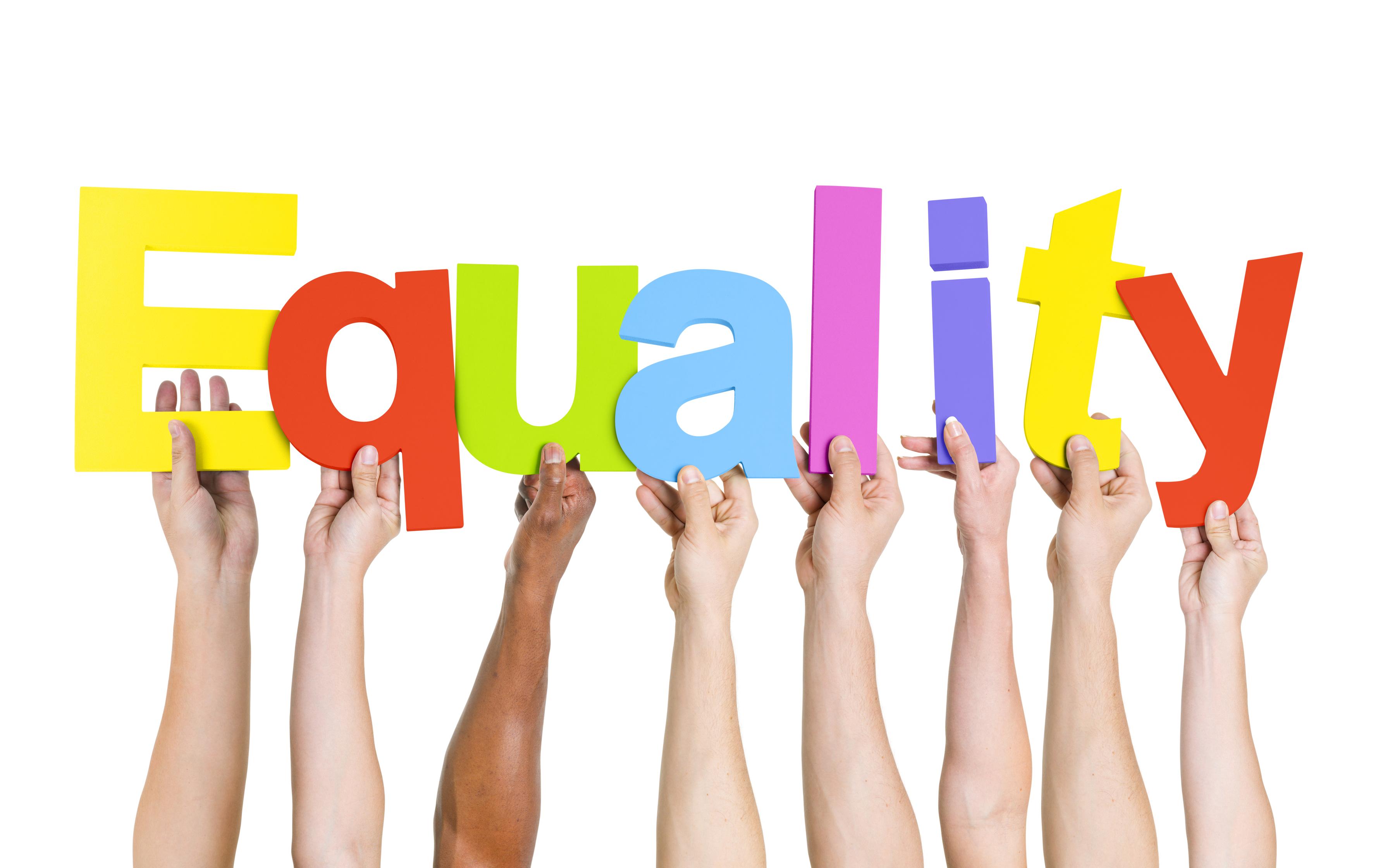 Social Equality Essay In Marathi