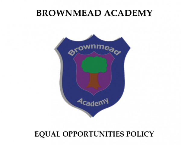 Equal, Opportunities, Equality Act 2010, LGBT+