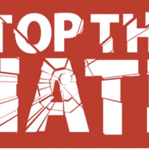 Stop the Hate, LGBT, Lesson Plan, Citizenship, KS2