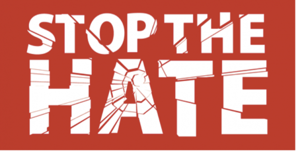 Stop the Hate, LGBT, Lesson Plan, Citizenship, KS2