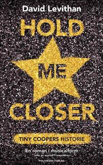 LGBT+, Musical, LGBT. Hold me closer,