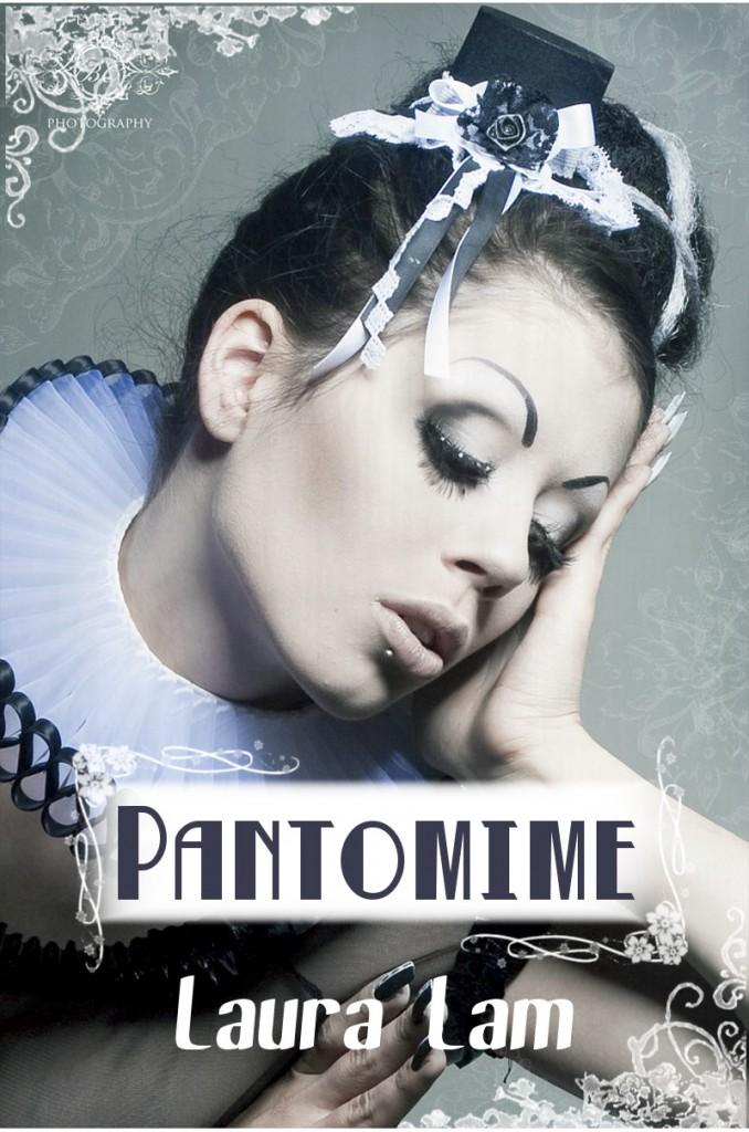 pantomime, intersex, LGBT+
