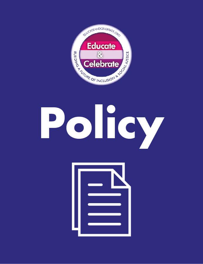 7e38398c7fd7 Resources * Educate & Celebrate