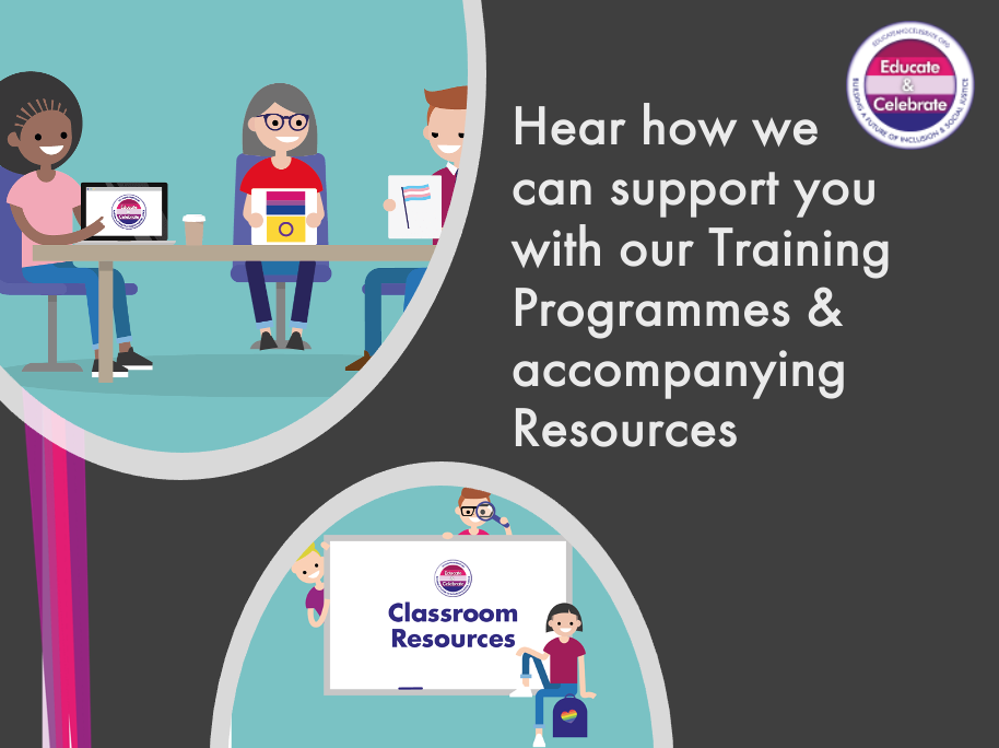 E&C Resources and Training